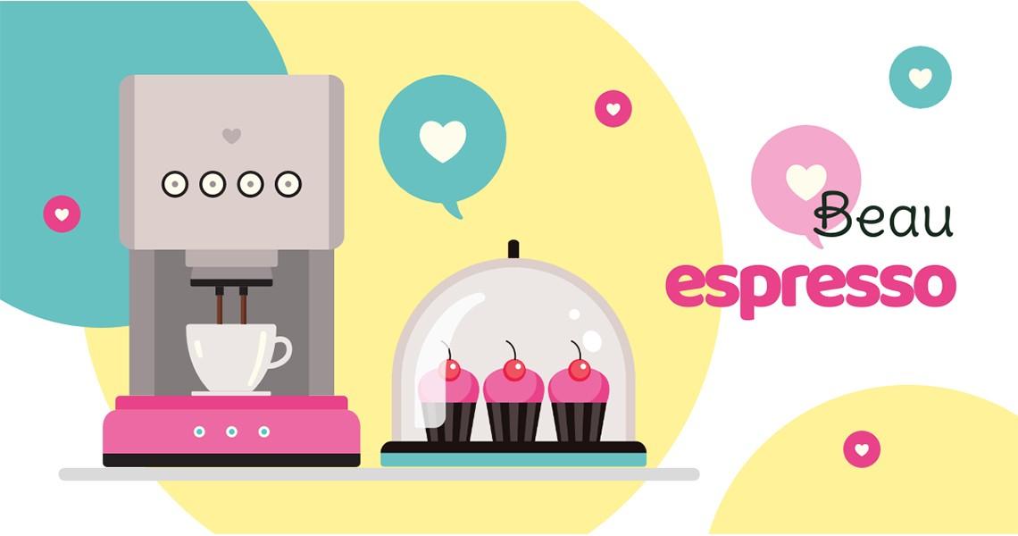 beau-espresso