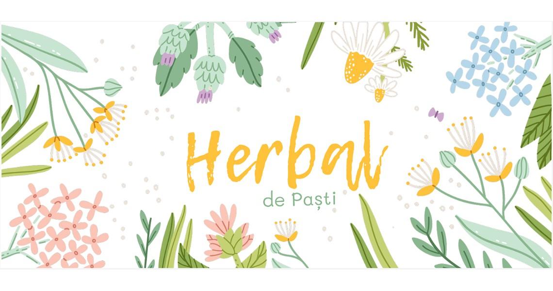 herbal-pasti