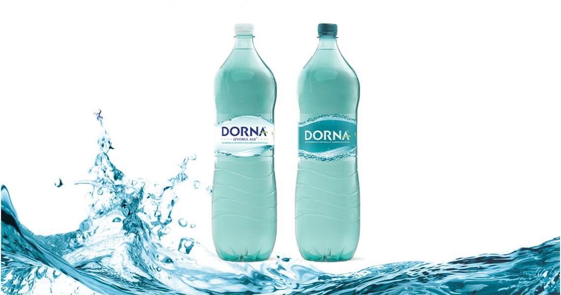 dorna-banner