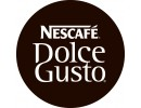 dolce e gusto