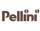 Pelini