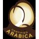 all-Arabica