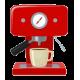 Aparate cu cafea măcinată