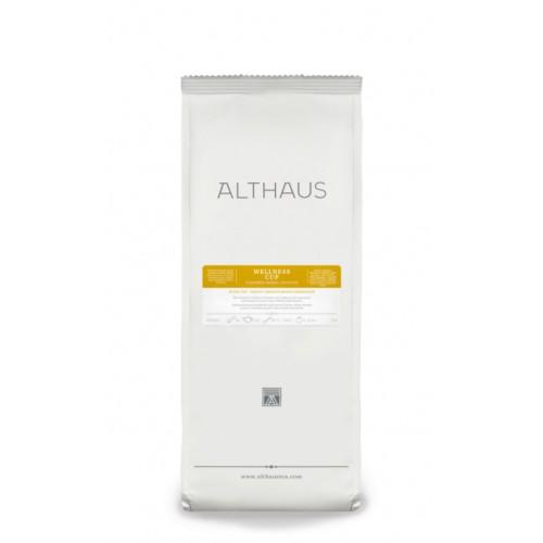 Althaus Wellness Cup Armonie & Bunăstare 75 g