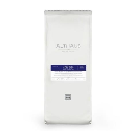 Althaus Imperial Earl Grey 250g