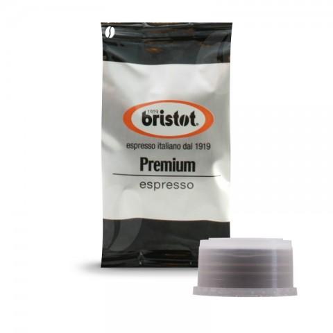Bristot Premium Espresso 7g