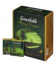 Greenfield Flying Dragon 100*2g   (Ambalaj moale)