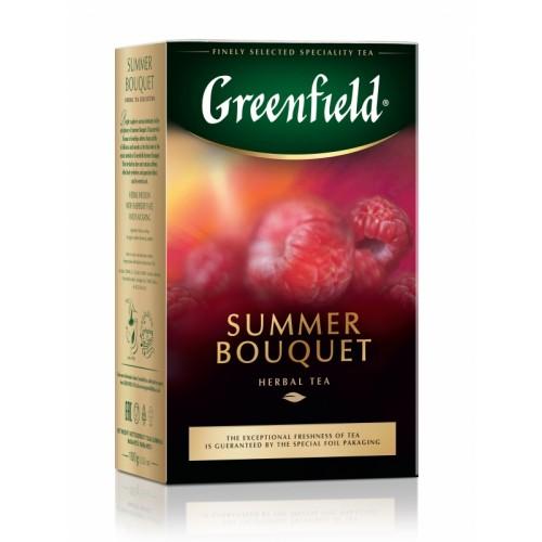 Greenfield Summer Bouquet 100g