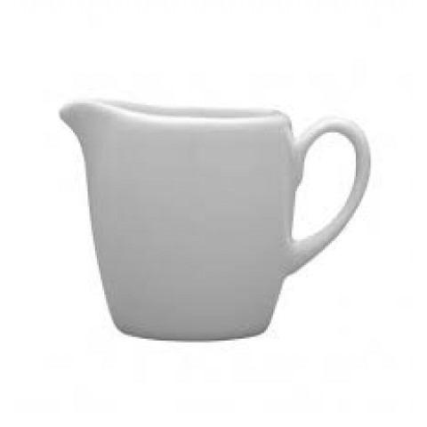 Lubiana Ulcior Pentru Lapte 50 ml