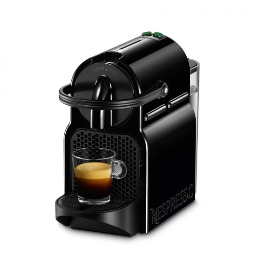 DeLonghi Nespresso Inissia EN 80.B
