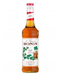 Monin Syrup Irish 1000 ml