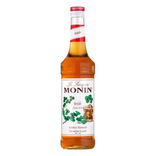 Monin Sirop Irish 1000 ml