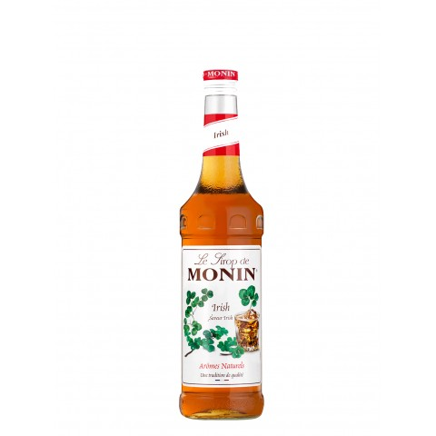 Monin Sirop Irish 250 ml