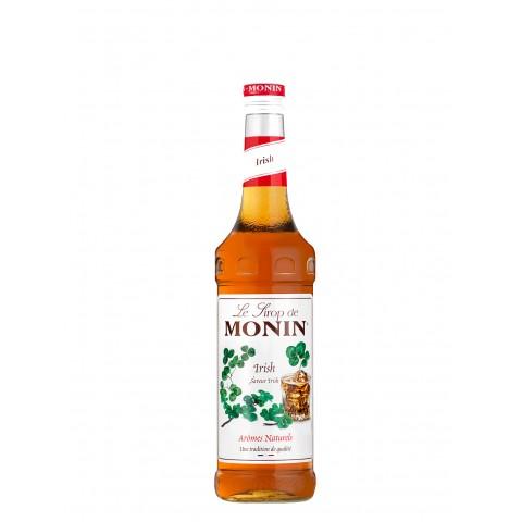 Monin Sirop Irish 250ml