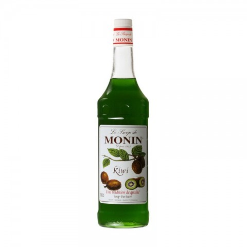 Monin Sirop Kiwi 1000 ml