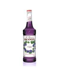 Monin Syrup Violette 250 ml