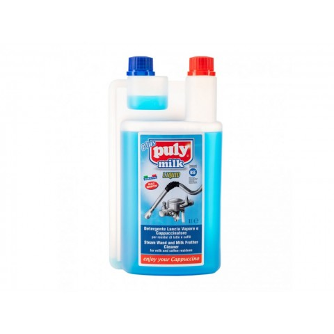 Puly Milk Plus 1000ml