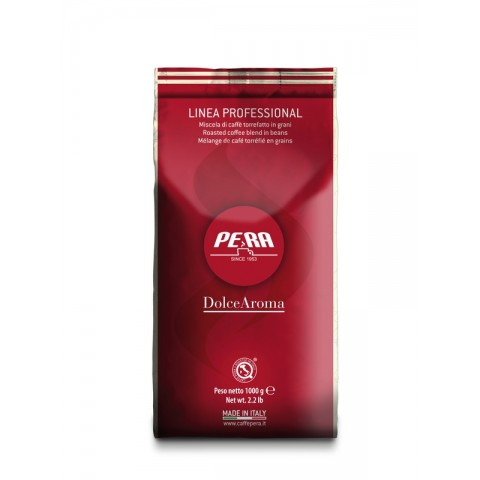 Pera Dolce Aroma 1kg
