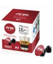 Pera  Dolce Aroma 16 cap (Dolce Gusto)
