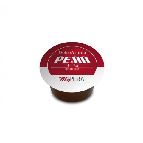 Pera MyPera Dolce Aroma 7g (compatibil amodomio)