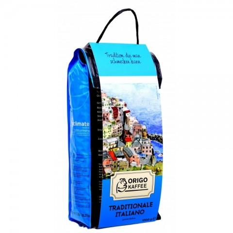 Origo Tradizionale (Tradițională Italiană) 1000 g