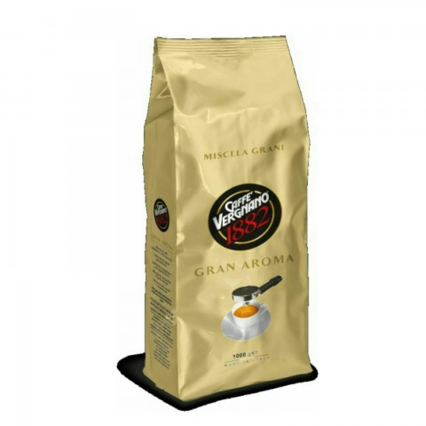 Caffe Vergnano Gran Aroma 250g