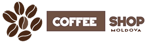 Coffee Shop.md Coupons and Promo Code